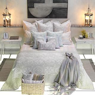Set Design Thinking Zara Home New Catalog