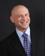 Dr. Jason Pozner
