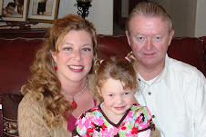 Dowling Family
