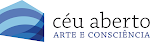 CÉU ABERTO- TELEFONE 19-3308-6351