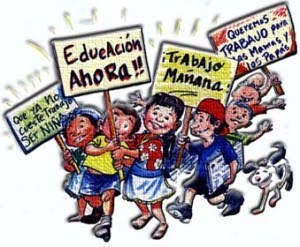 funcion de la orientacion educativa: