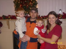Nicole's family