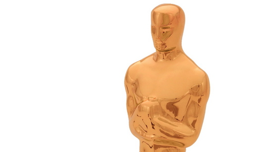 Cinemanyak Previews The 2009 Academy Awards