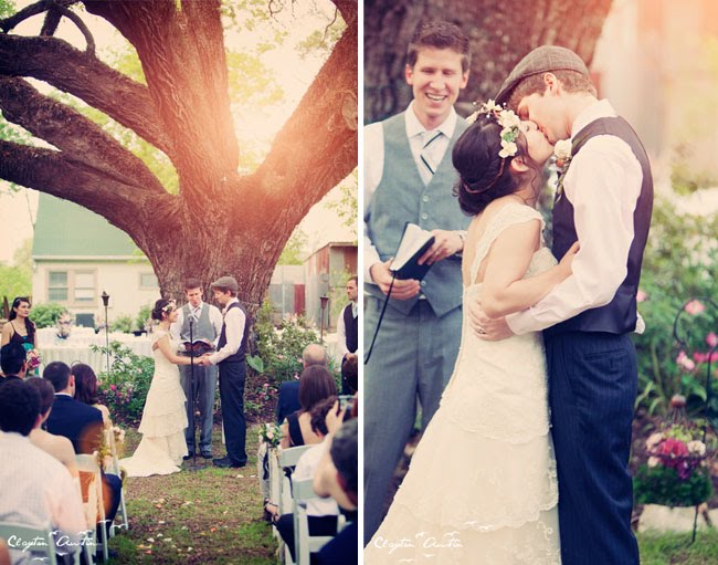 Bohemian French inspired wedding I 39m in love with wedding photos