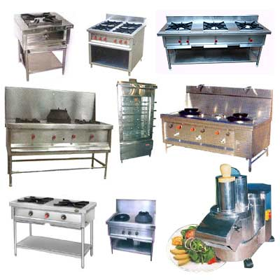 CyberLog: New Industrial Kitchen Equipmentwholesale Commercial Kitchen