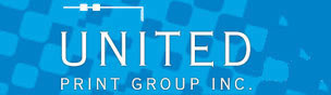 United Print Group Blog