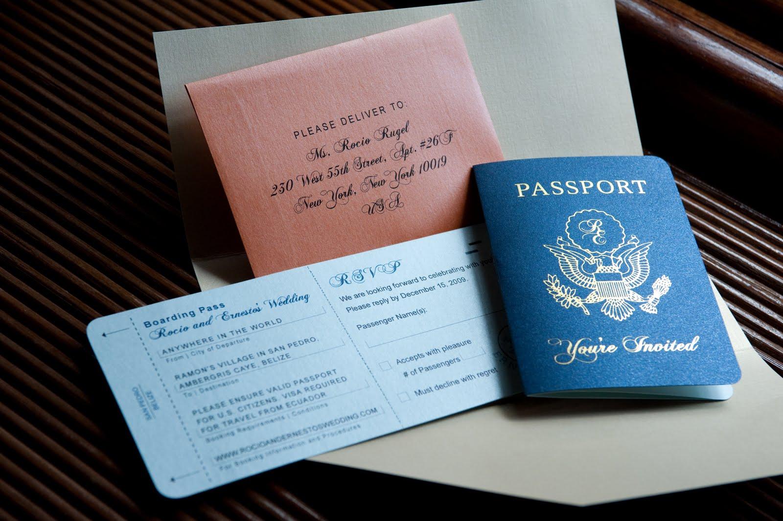 Florida Wedding Photographer Galina Vitols Destination Wedding Invitation Ideas