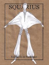 SQUARIUS