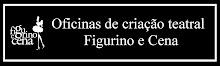 OFICINAS FIGURINO E CENA