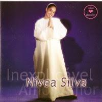 Nivea Silva - Inexplicável Amor 2006