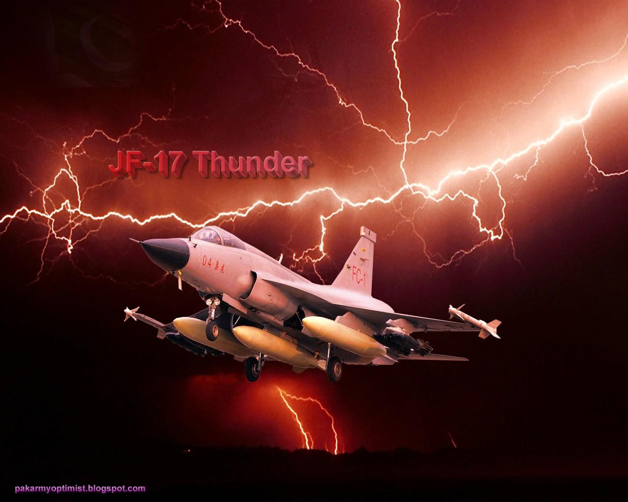 http://3.bp.blogspot.com/_mzeaY-VMqh8/TCw5PuW6xFI/AAAAAAAAAiY/2GGyW72hn4U/s1600/Lightning%2520Storm2.jpg