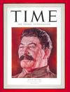 man of the year stalin