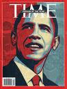 Man of the year obama