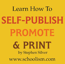 Learn to Self-publish