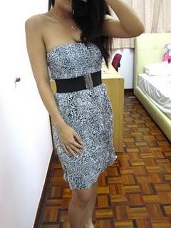 [leopard+dress1]
