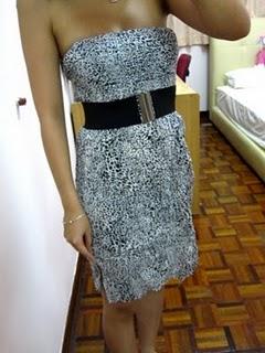 [leopard+dress]