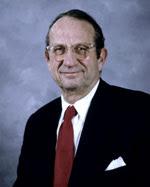 John Deutch - CIA Director 95-96