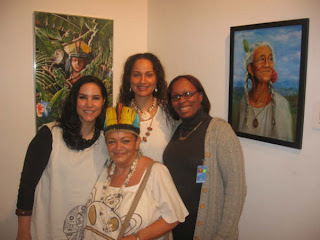 Taino Women http://tainoculture.blogspot.com/2008/04/taino-and-arawak-works-on-display-at-un.html