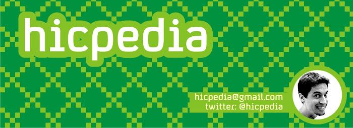 hicpedia
