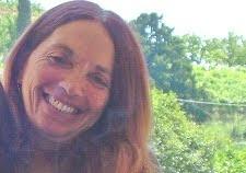 Maria Sonia Baldoni