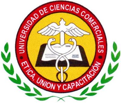 Nicaragua: A la universidad desde el internet
