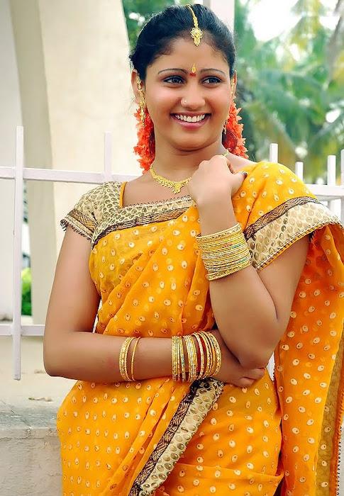 amrutha valli actress pics