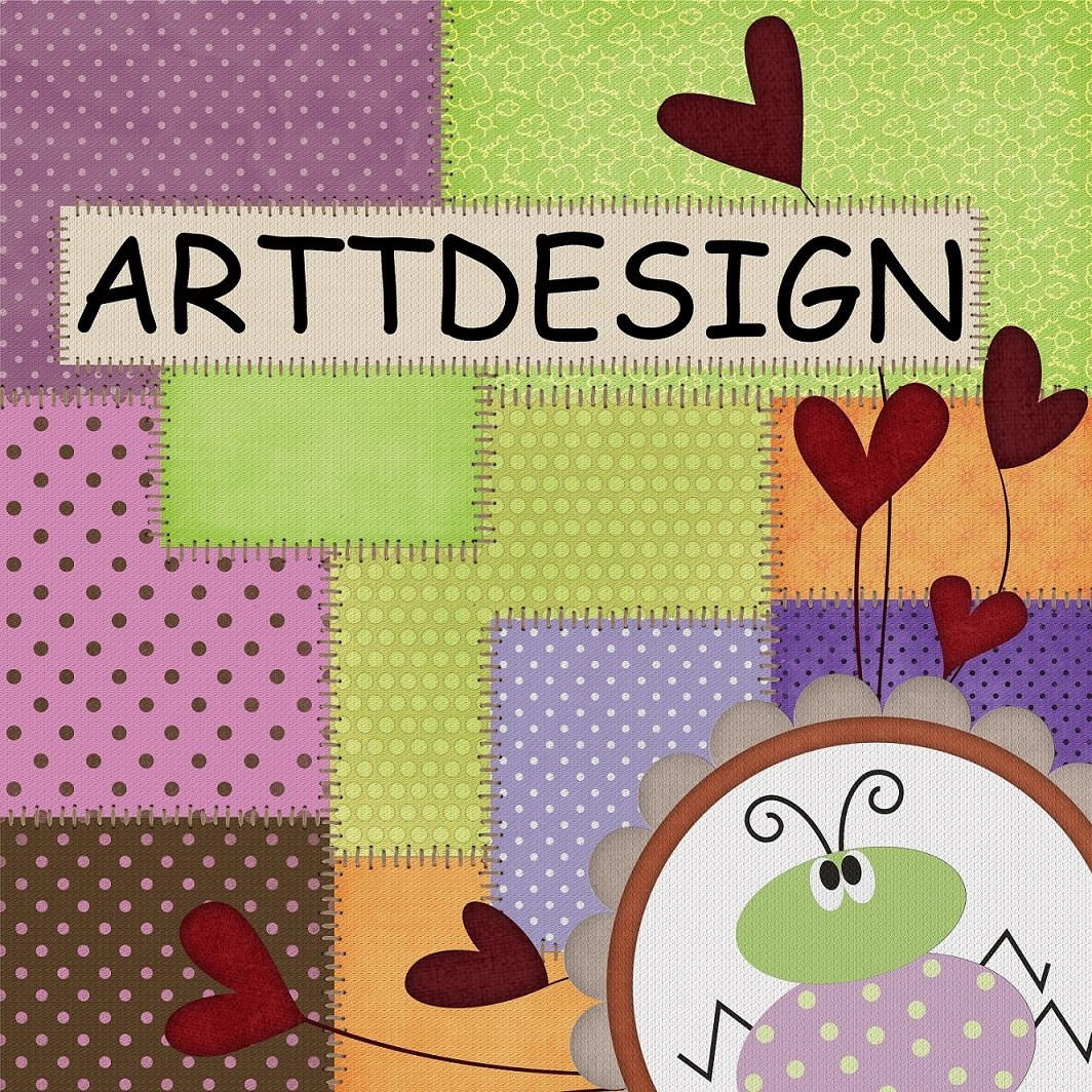 Artt Design Bug Store