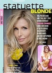 heather thomas interview