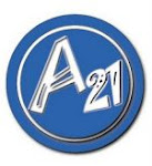 ALTERNATIVA 21