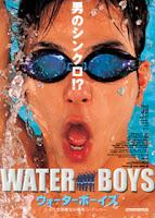 http://3.bp.blogspot.com/_n-YpVUTNi9M/RrtAyYMU-qI/AAAAAAAAAh4/LVWSGBS1ND0/s400/waterboys.jpg
