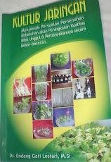 Buku pegangan untuk peneliti pemula dan mahasiswa