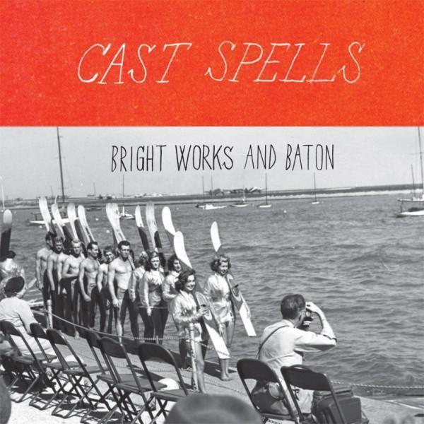 [cast+spells]