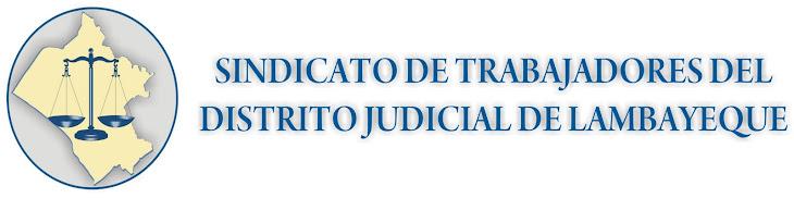 Con Ética y Justicia, Toda Lucha será Exitosa.