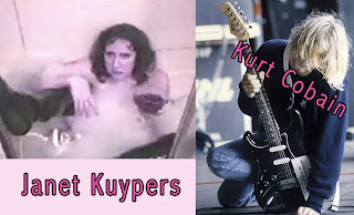 Janet Kuypers shout Put from Smear Ball blogspot