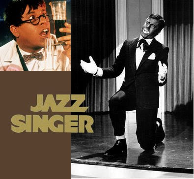 the jazz singer Directed by richard fleischer with laurence olivier, neil diamond, lucie arnaz,  catlin adams the son of a jewish cantor must defy the traditions of his.