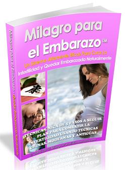metodos naturales para quedar embarazada rapidamente
