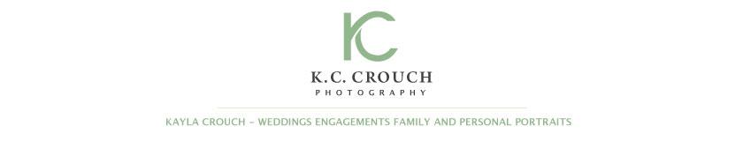 KC Snapshots