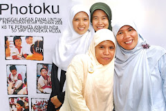 Guru & Staff