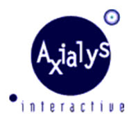 Axialys : télécom, solutions vovcale et business services