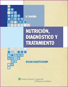Nutrición, Diagnóstico y Tratamiento 2010