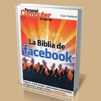 la biblia del orgasmo Download eBook PDF/EPUB