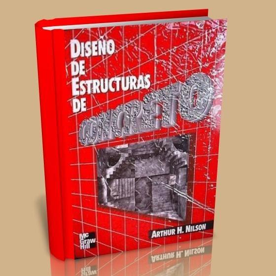 Dise o de extructuras de concreto nilson libros for Curso de diseno de interiores pdf