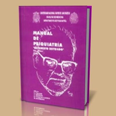 MANUAL+DE+PSIQUIATR%C3%8DA+humberto+rotondo book Manual de Psiquiatría   Humberto Rotondo