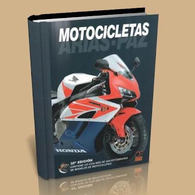 Curso mecanica de motos 2 (Recomendado!)