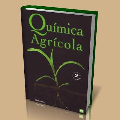 Química Agrícola: El Suelo y los Elementos Químicos Esenciales para la Vida Vegetal