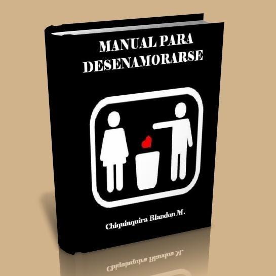 Manual para desenamorarse pdf castellano libros for Manual de muebleria pdf gratis