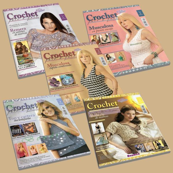 LIBROSDIGITALESFREE.BLOGSPOT.COM: abril 2010