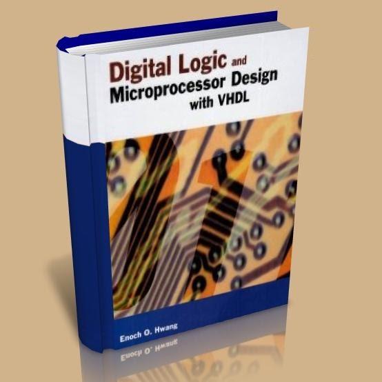Vhdl Design Pdf Book