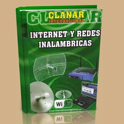 http://3.bp.blogspot.com/_n0EM_zLV8hI/SkgCNUKrWzI/AAAAAAAADZg/DDxQ6ivUU9A/s400/Internet+y+redes+inalambricas.JPG