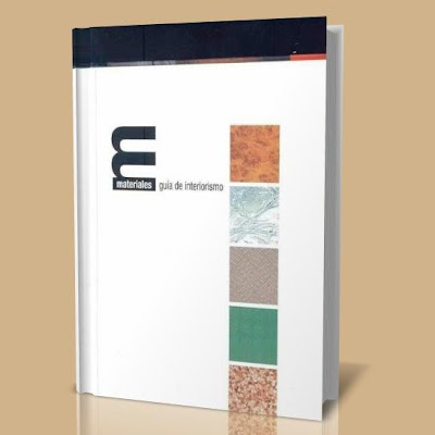 Materiales guia de interiorismo libros gratis hco - Libros interiorismo ...